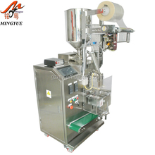 Automatic Small Dose Oil Packing Machine in Sachet