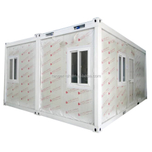 prefab modular container house for sale flatpack house fully furnished wood house prefabricated log cabins for sale