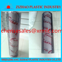 Table Cover Lamination PVC Film
