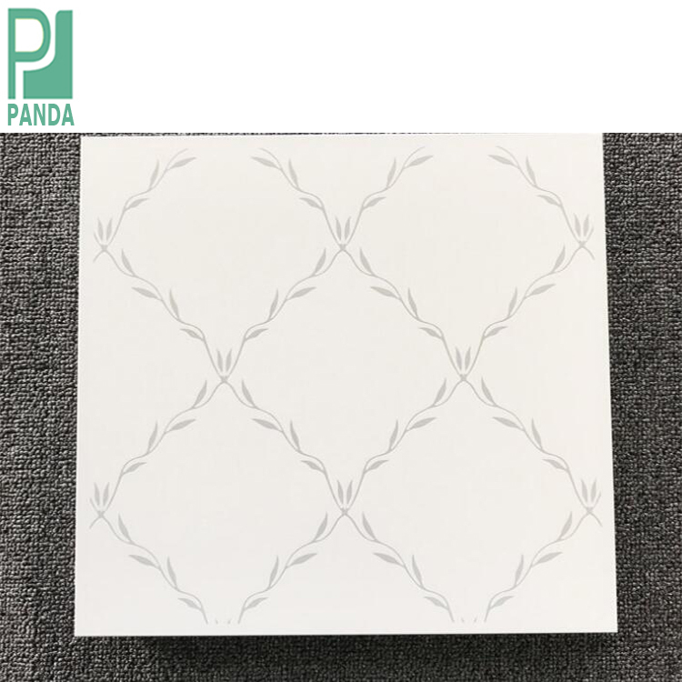 Wholesale Insulated Ceiling Panels Online Buy Best Insulated