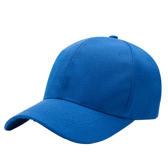 Customized Wholesale Baseball Cap