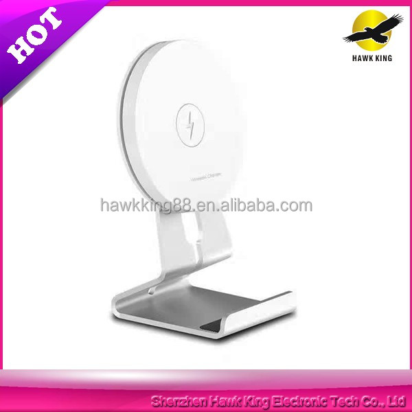 wireless cell phone charger for Samsuang iphone xiaomi HTC huawei