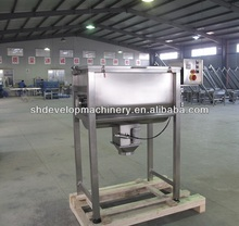 SLD200 Double Ribbon blender (multi-pictures)