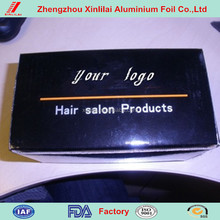 professional aluminium hairdressing foil price