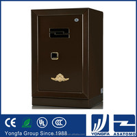 Standing online cost effective mounted safe lockers price most secure alloy steel iron safe