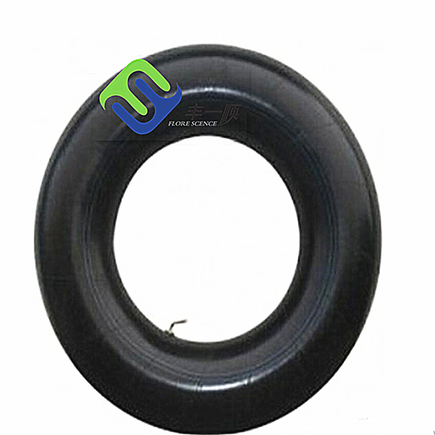 Car <strong>Tire</strong> Inner Tube Korean Tube <strong>Tire</strong> R13 155/165R13