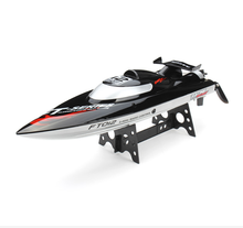 2.4G 4CH Brushless R/C High Speed Racing Boat RC Boat for sale