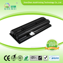Printer consumable products china laser toner for Kyocera TK-410 toner cartridge