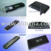 3g data card 3g modem 3g usb modem 3g high speed modem, 3g wireless modem high speed internet 3g modem 7.2mbps 3g modem