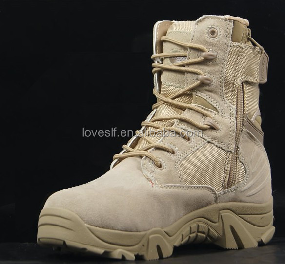 military outdoor tactical safety leather shoes military <strong>boots</strong> and army winter <strong>boots</strong>
