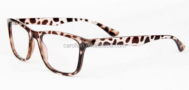 wholesale toy eyeglasses ultem eyewear frame walmart eyeglasses alibabacom