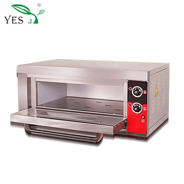 Cheap price best quality electric oven toaster convection oven