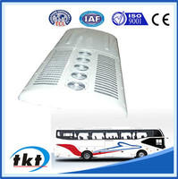 coleman international air conditioning malaysia