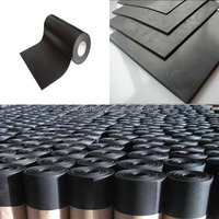 0.2, 0.3, 0.4, 0.5, 0.6, 0.7, 0.8, 0.9, 1, 2, 3, 4, 5, 6, 7, 8, 9, 10 mm thin rubber sheet epdm rubber sheet