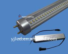 high power T8 LED Tube light circuit