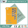 /product-gs/high-quality-tags-white-paper-cardboard-hang-tags-for-apparel-luggage-60305447267.html