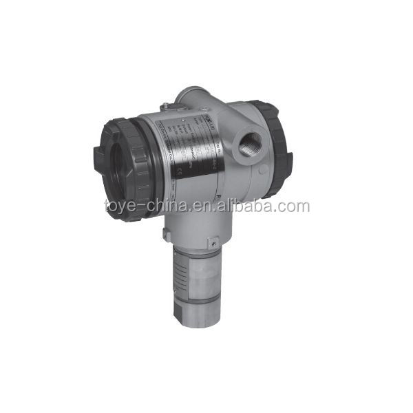 4-20 mA Fuji FKP pressure transmitter(direct mounted type)/pressure tranducer