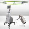 Most popular hifu body slimming hifu ultrasound slimming machine skin rejuvenation device
