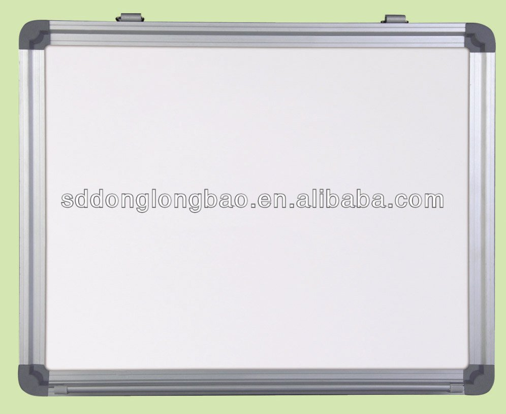 2013 magnetic whiteboard BW-V4