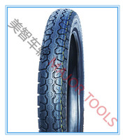 90/90-18;3.00-18 Tyre for motorcycle