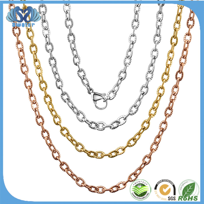 Online Shopping Alibaba Italy 925 Chain