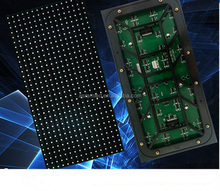 LED Dot Matrix 32X16 Led Display Module Dot Matrix P10 Rgb Led Display Full Color P10 Rgb Led