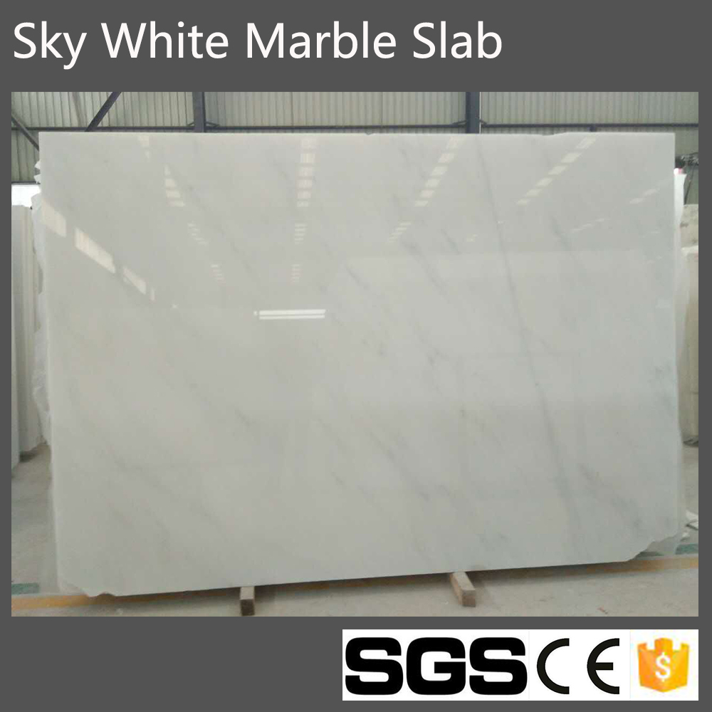 sky white white marble price in india carrara marble blocks