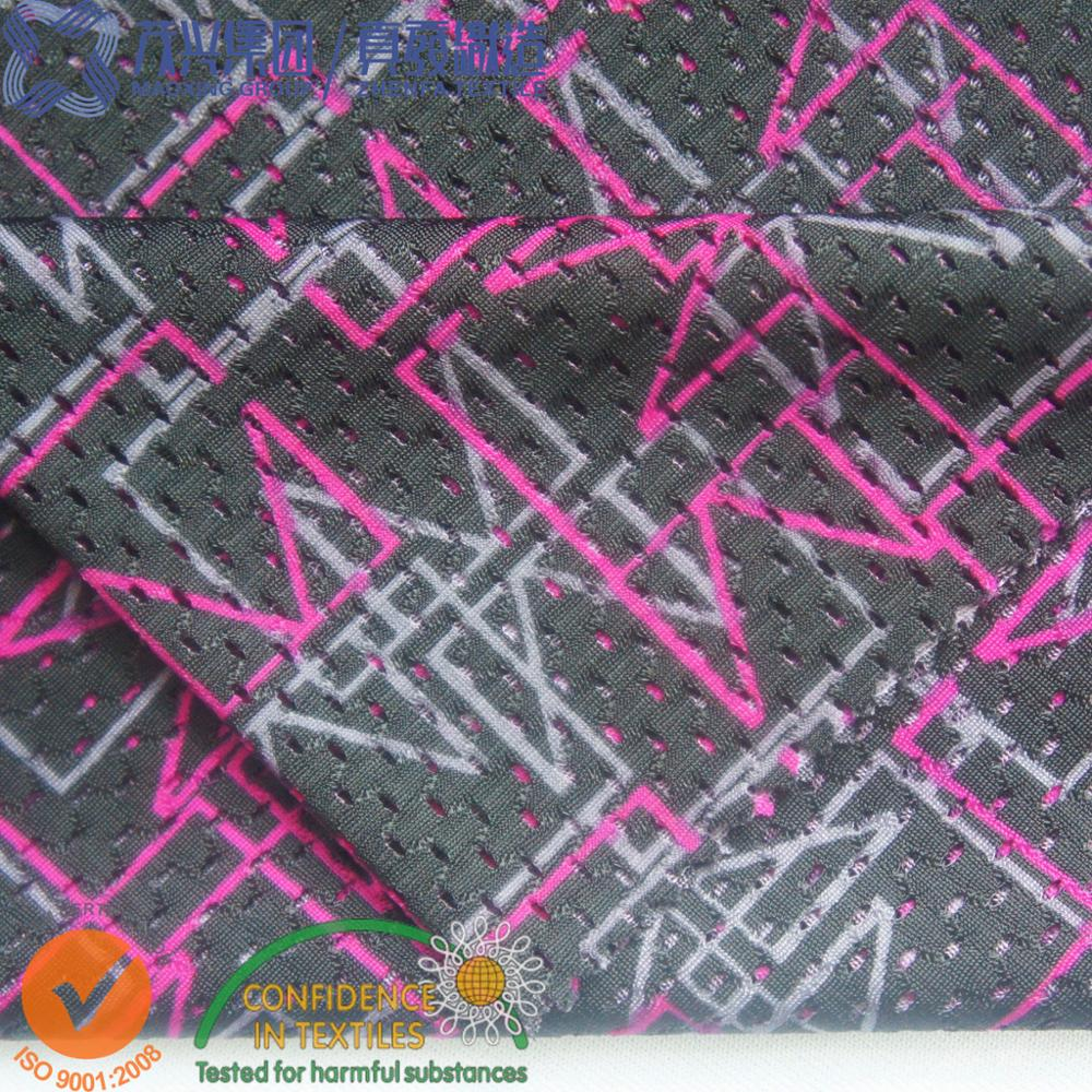 88 nylon 12 spandex fabric,4 way stretch african print nylon lycra fabric,african print nylon fabric