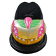 double seats children electric bumper cars price sale as new promotion