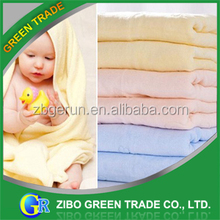 Denim Washing Chemicals Neutral Cellulose Enzyme
