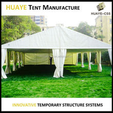 Outdoor good quality party tent for sale