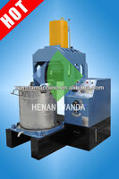 prickly pear seeds Hydraulic Oil Press/Mill Machinery