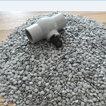 HIghly appreciated virgin/recycled pvc granules for pipe fitting,pvc compound for cables and wires