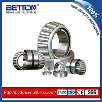 2013 new bearing products open motorcycle engine bearing