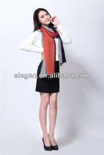 High Quality Fashion Warm All March Long Scarf/Shawl