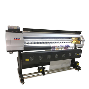 Printer For Sublimation Sublimation Inkjet Printer Sublimation Offset Printer