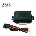 Wholesale car 12V universal power mirror kit