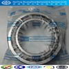 Koyo 32006 Taper roller bearing bicycle parts bearing 32006