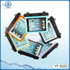 Top selling Waterproof Pouch Case Bag For Apple Ipad 2