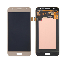 lcd touch screen combo for samsung galaxy j2 lcd digitizer assembly