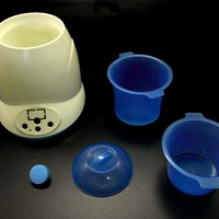 OEM Plastic Products