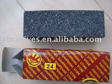 Sharpening stone manufacturer of CHINA