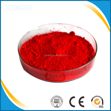 polypropylene fiber coloring dye carpet dye pigment red BBS