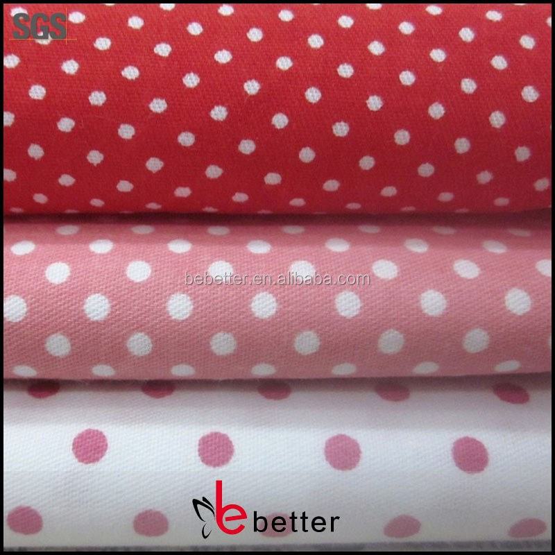 100 cotton dyed fabric 21*16 128*60 cotton natural twill fabric print pur cotton fabric