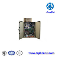 OEM Custom Elevator Control Cabinet/Elevator Parts For Sale