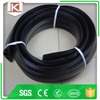 /product-detail/durable-black-rubber-cable-cover-of-10m-1933560731.html
