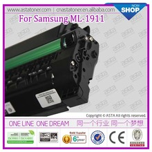 for samsung ml-1911 toner cartridge high quality products from ASTA for samsung ml-1911