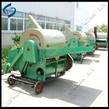 Attention!!! Mobile rice farming equipment/rice farming machinery/rice thresher for sale