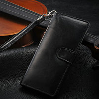 for samsung galaxy s3 belt clip case, case for samsung i9300 galaxy s3 luxury leather