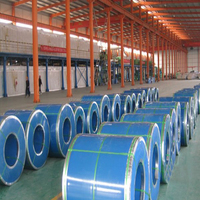 ppgi coil ! coil steel soft and hard ppgi/ppgl(prepainted galvalume steel